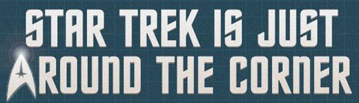 star trek arround 520x150 - Star Trek, sicence-fiction ou science tout court? [Infographique]