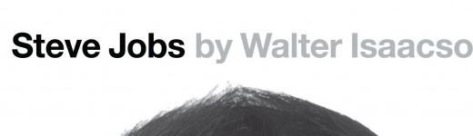 steve jobs walter isaacson entete 520x150 - Sortie de la biographie de Steve Jobs aujourd'hui