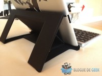 IMG 0128 imp 200x150 - ZAGGkeys Flex, clavier Bluetooth et support [Test]