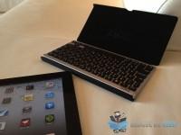 IMG 0132 imp 200x150 - ZAGGkeys Flex, clavier Bluetooth et support [Test]