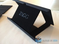 IMG 0133 imp 200x150 - ZAGGkeys Flex, clavier Bluetooth et support [Test]