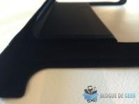 IMG 0134 imp 200x150 - ZAGGkeys Flex, clavier Bluetooth et support [Test]