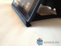 IMG 0135 imp 200x150 - ZAGGkeys Flex, clavier Bluetooth et support [Test]