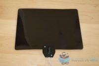 IMG 7316 WM 200x133 - Antenne HD OTA Mohu Leaf [Test]