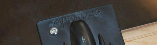 IMG 7317 WM 520x150 - Antenne HD OTA Mohu Leaf [Test]