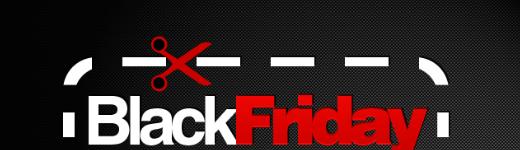 Sans titre 520x150 - Black Friday, tous les rabais ici!