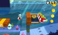 i 30716 200x120 - Super Mario 3D Land, rétro et nouveau [Test]