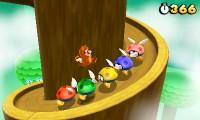 i 30721 200x120 - Super Mario 3D Land, rétro et nouveau [Test]