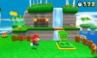 i 30723 200x120 - Super Mario 3D Land, rétro et nouveau [Test]