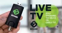 Boxee Box Live TV 1 200x107 - Boxee Box et son contenu [Test]
