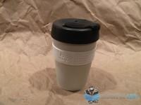 IMG 0176 imp 200x150 - KeepCup, tasse de voyage pour baristas [Test]