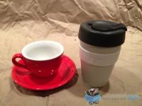 IMG 0183 imp 200x150 - KeepCup, tasse de voyage pour baristas [Test]
