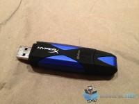 IMG 0187 imp 200x150 - Kingston DataTraveler HyperX 3.0 64Go [Test]