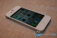 IMG 7389 imp 200x133 - iPhone 4S [Test]