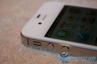 IMG 7390 imp 200x133 - iPhone 4S [Test]