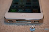 IMG 7391 imp 200x133 - iPhone 4S [Test]
