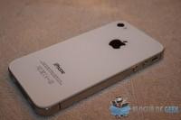 IMG 7392 imp 200x133 - iPhone 4S [Test]