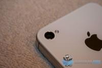 IMG 7393 imp 200x133 - iPhone 4S [Test]