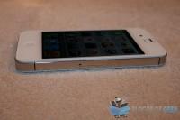 IMG 7394 imp 200x133 - iPhone 4S [Test]