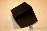 IMG 7422 imp 200x133 - Boxee Box et son contenu [Test]