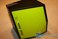 IMG 7425 imp 200x133 - Boxee Box et son contenu [Test]