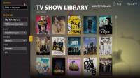 TVShowMenu 200x112 - Boxee Box et son contenu [Test]