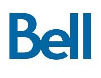 bell 200x154 - Guide des téléphones intelligents [Noël 2011]