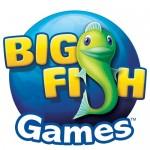 big fish games logo 150x150 - Évolution naturelle des jeux, ou avarisme d'Apple?