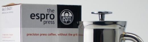 espro press entete 520x150 - Espro Press, le grand format [Présentation]