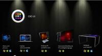 exo1 200x110 - EXOPC disponible sur Mac, Android et votre téléviseur!