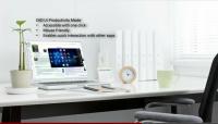 exo3 200x114 - EXOPC disponible sur Mac, Android et votre téléviseur!