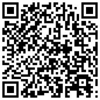 google currents blogue de geek 200x200 - Google Currents est lancé et le Blogue de Geek y est!