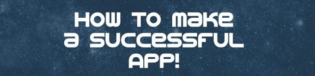 htmaa resized 2 - Comment faire une app mobile à succès [Infographique]