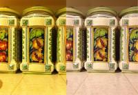 iPhone4S vs iPhone4 camera 200x137 - iPhone 4S [Test]