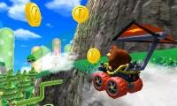 i 30821 200x120 - Mario Kart 7 [Test]