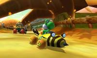 i 30822 200x120 - Mario Kart 7 [Test]