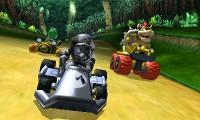 i 30824 200x120 - Mario Kart 7 [Test]