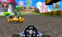 i 30825 200x120 - Mario Kart 7 [Test]