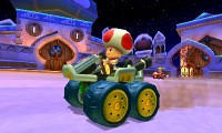 i 30826 200x120 - Mario Kart 7 [Test]