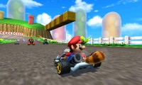 i 31122 200x120 - Mario Kart 7 [Test]