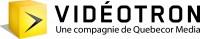logo videotron fr 200x39 - Guide des téléphones intelligents [Noël 2011]