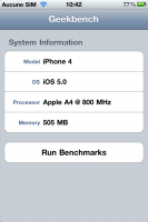 photo 2 133x200 - iPhone 4S [Test]