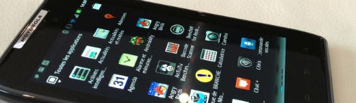 IMG 0349 imp1 520x151 - Motorola RAZR [Test]