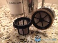 IMG 0398 imp 200x150 - Espro Press, cafetière à piston sans résidu [Test]
