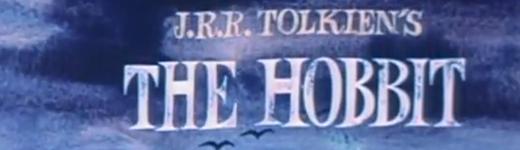 hobbit entete 520x150 - Le (vrai) premier film sur le Hobbit, jamais distribué!