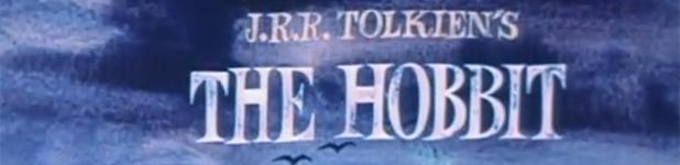 hobbit entete - Le (vrai) premier film sur le Hobbit, jamais distribué!