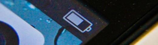 iphone4s poor battery life bug 01 520x150 - iOS 5.1b3 et mes aventures