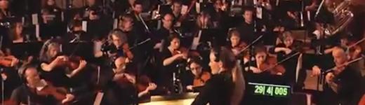 legend of zelda orchestra 520x150 - Legend of Zelda, la symphonie de passage à Montréal!