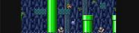 Super Mario Bros. Crossover 2