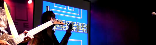 mm2 520x150 - Mega Man II + band de musique au lieu du son!